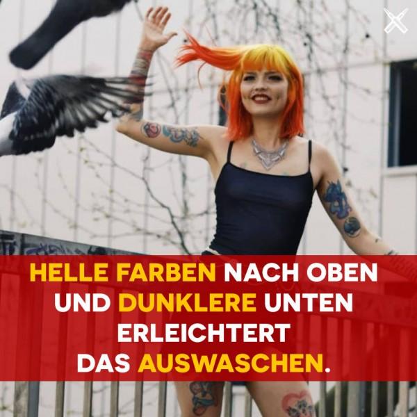 Hell_oben_Dunkel_unten