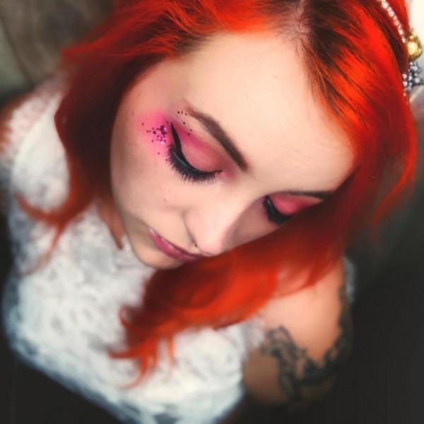 Rote_Haarfarben_mischen