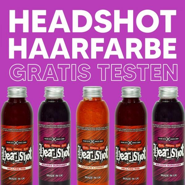 Headshot-gratisR1SCapTcbSWNd