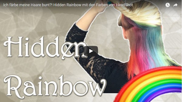 blog_hiddenrainbow
