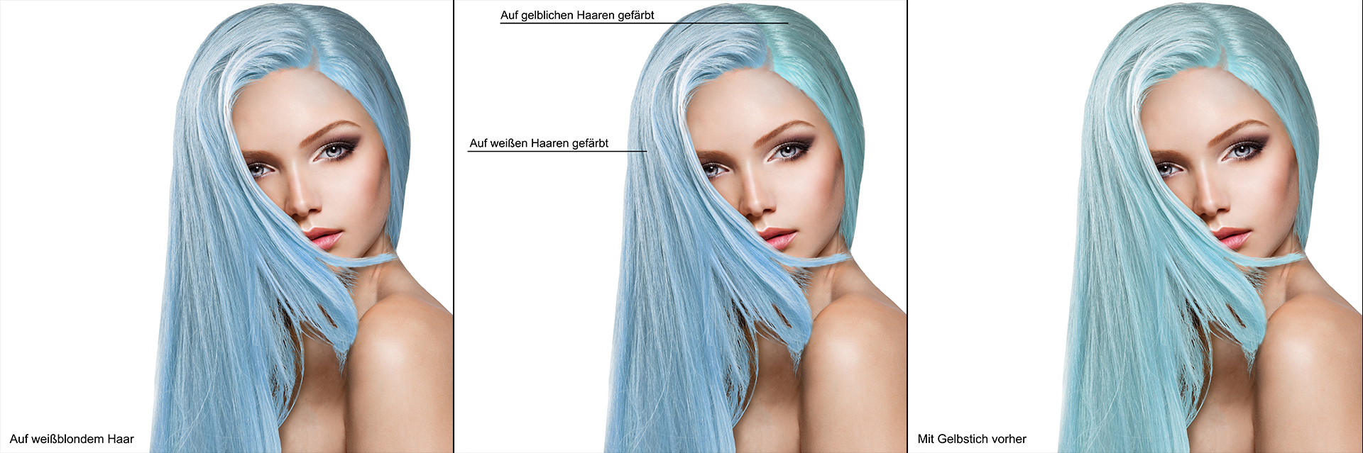 Erkl-rreihe-Banzai-Blue