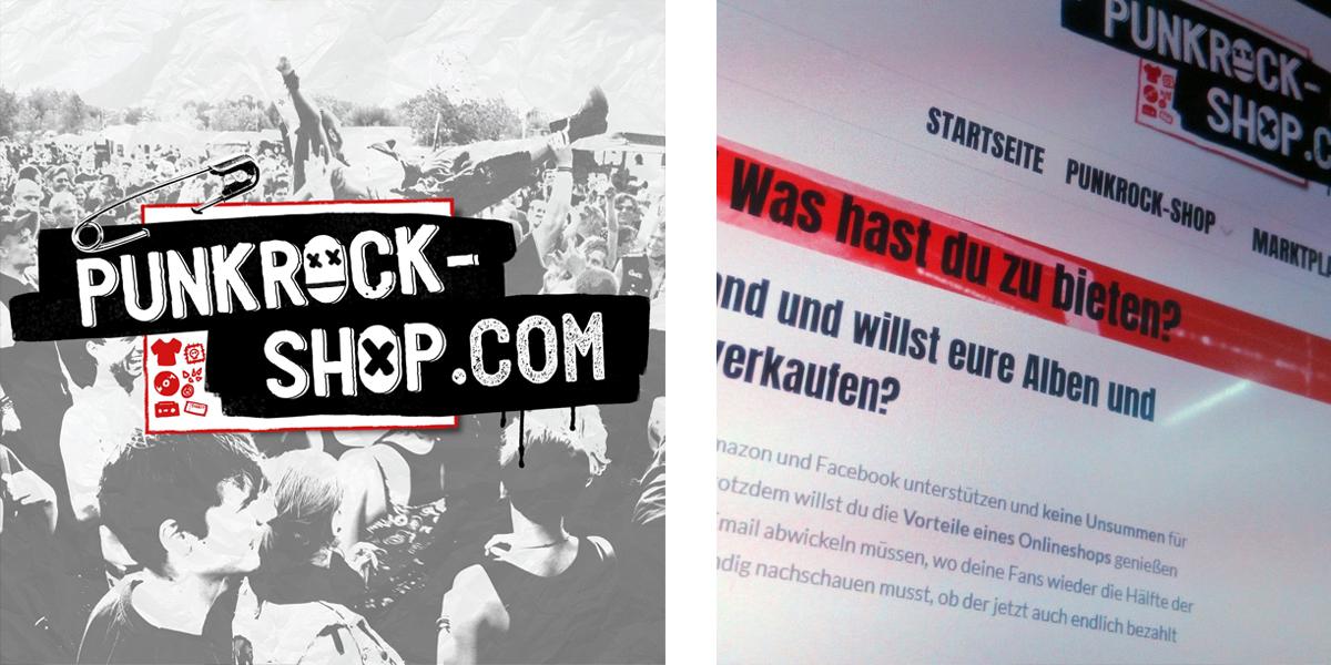 blog_punkrockshop2