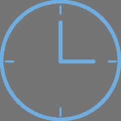 Banzai-Uhr