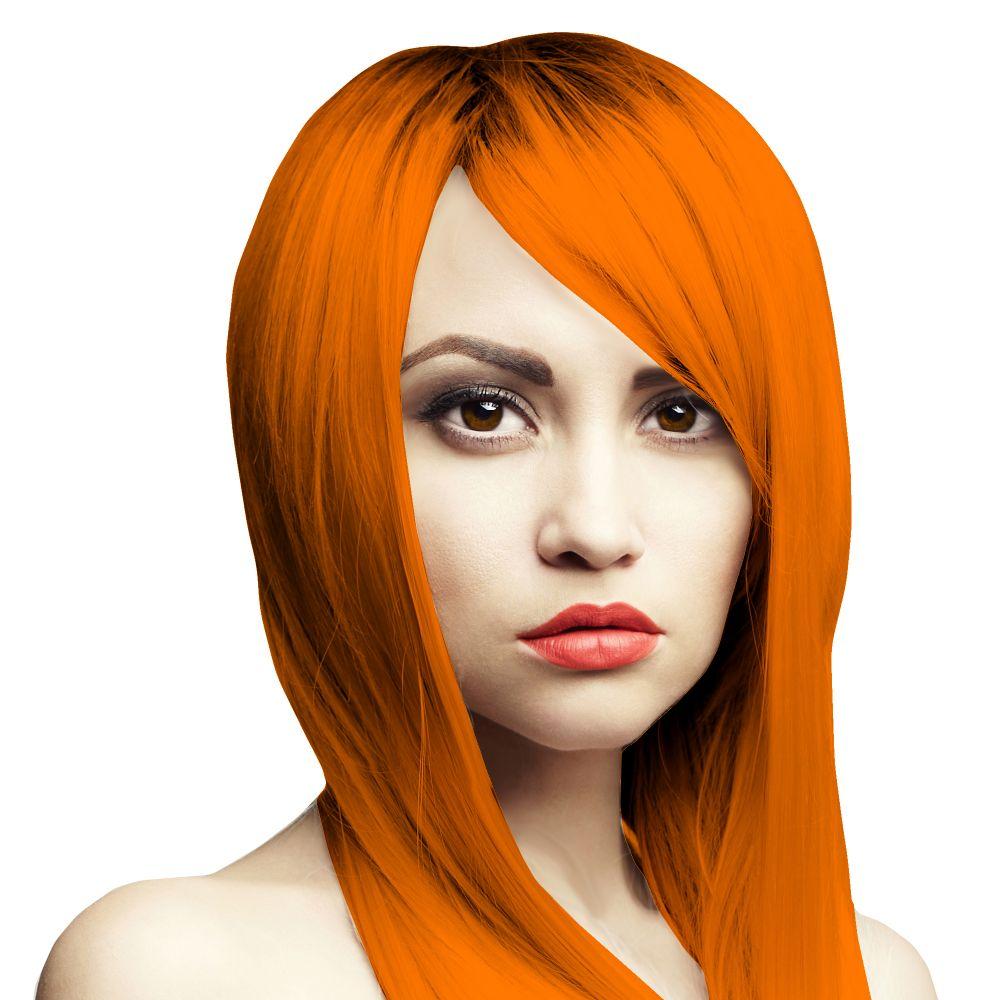 Directions haarfarbe per nachnahme